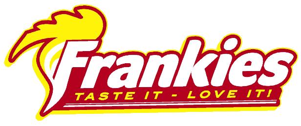 Frankies Warrington